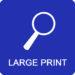 large_print-01