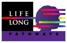 Lifelong Pathways